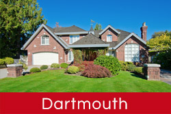 Dartmouth Listings