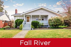 Fall River Listings