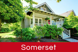 Somerset Listings
