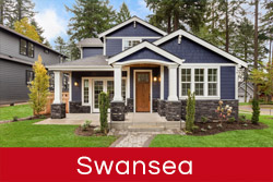 Swansea Listings