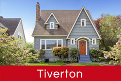 Tiverton Listings