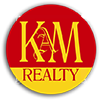 KAM Realty | Fall River, MA
